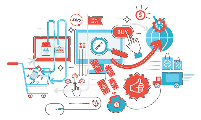 Are Customer Journey Maps More Than A Pretty Diagram Are They Worth