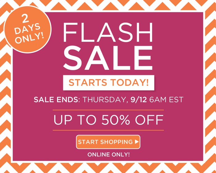 Flash-Sale-Day-3