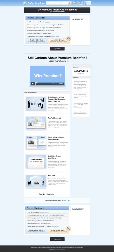gosection8-landing-page-after-465x1024