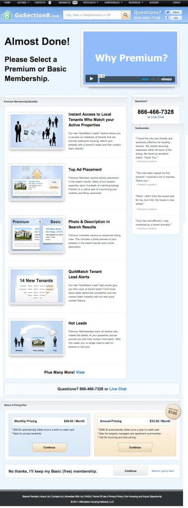 gosection8-landing-page-before-379x1024