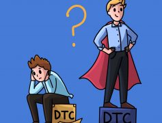 What Causes DTC eCommerce Brands To Fail?