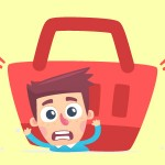 7 Ways to Improve Conversions by Addressing Customer Fears and Anxieties