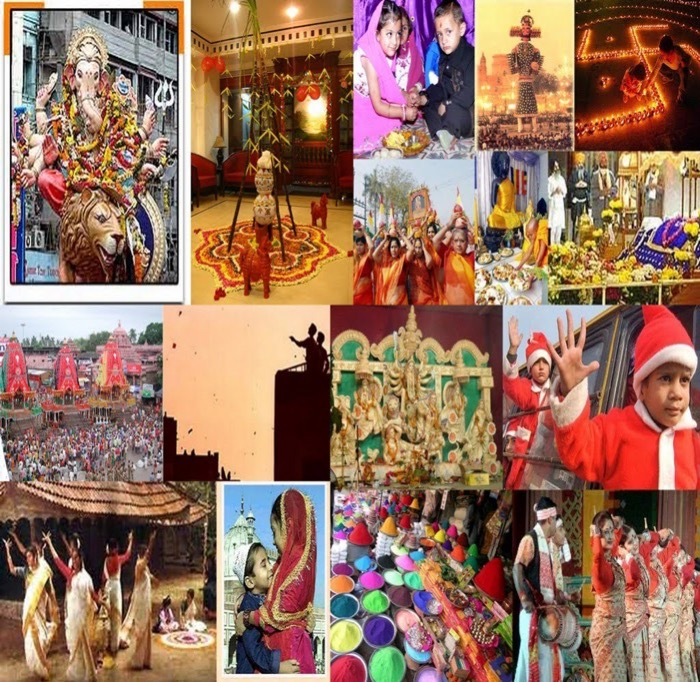 Indian-Festivals-Cultural-Attractions-of-India-1024x682