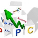 Why Conversion Optimization of Your PPC Campaign is the Last Thing You Should Do