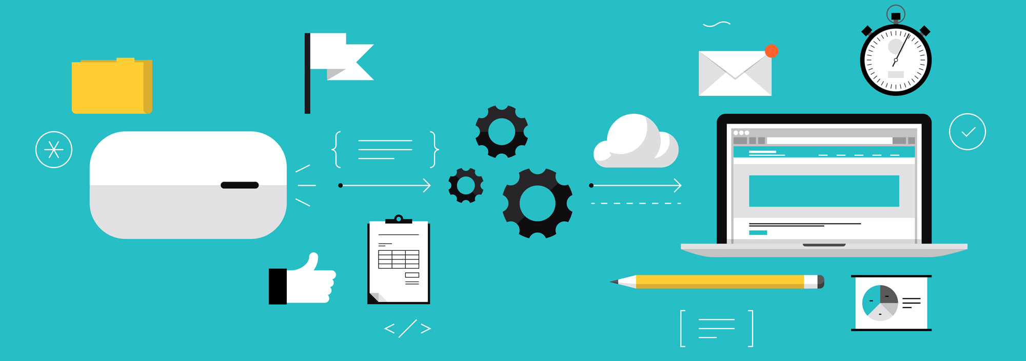 Questions you must ask before hiring a conversion optimization company