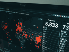 A Complete Guide to Creating Shopify Websites Heat Maps