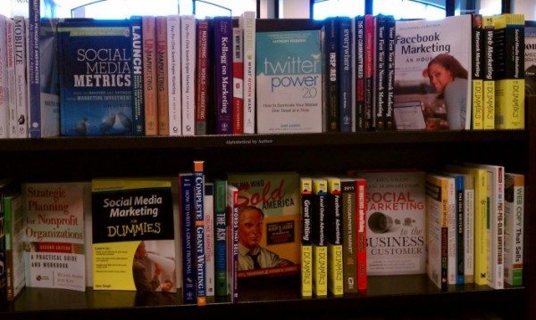 sell used books college essay contest