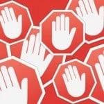 Ad Blocking – Statistics and Trends