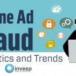 Online Ad Fraud – Statistics and Trends [Infographic]
