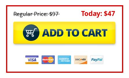 add-to-cart-cta-button