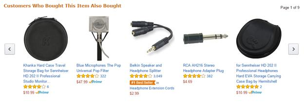 amazon-related-items