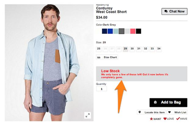 american-apparel-product-page