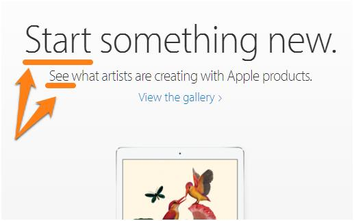 apple-homepage-image