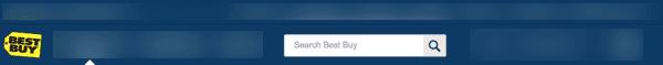 bestbuy-search