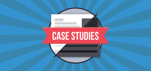 conversion rate optimization case studies