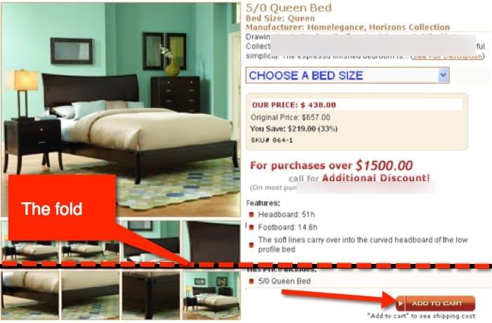 Adform   IKEA Mobile Programmatic Case Study Meryl Friedman Original Unbounce Landing Page