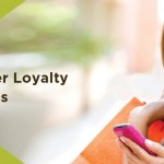 The Importance of Customer Loyalty Programs – Statistics and Trends