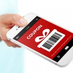 Digital Coupon Marketing  – Statistics and Trends [Infographic]