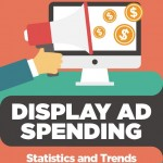 US Digital Display Ad Spending – Statistics and Trends [Infographic]