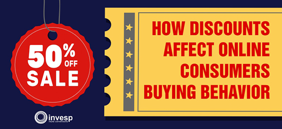 discounts-consumer-buying-behavior-post