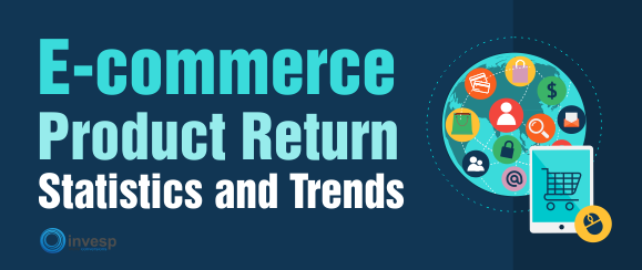 E-commerce Product Return Rate – Statistics and Trends