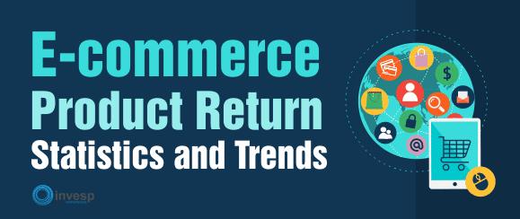 e-commerce-product-returns