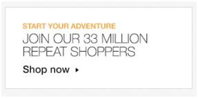 ebay-repeat-shopppers