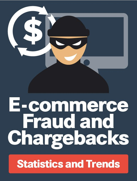 The state of ecommerce chargeback