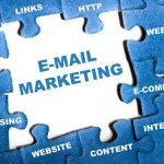 Email Marketing – Statistics and Trends [Infographic]