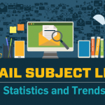 Email Subject Lines – Statistics and Trends