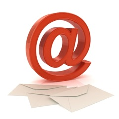 email conversion tactics