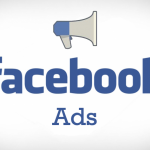Facebook Advertising Statistics and Trends [Infographic]