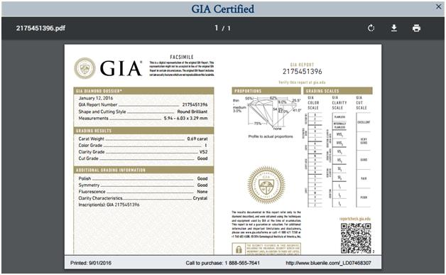 gia-certified