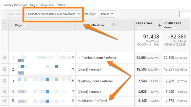 google-referral-traffic