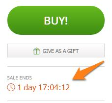 groupon-deal-time-left
