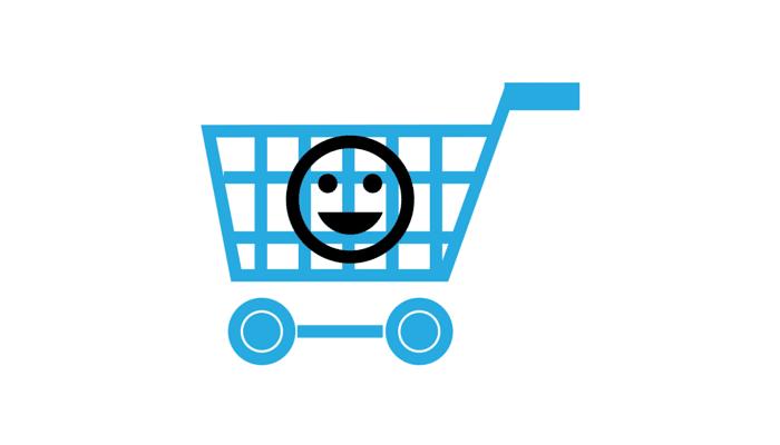 happycart