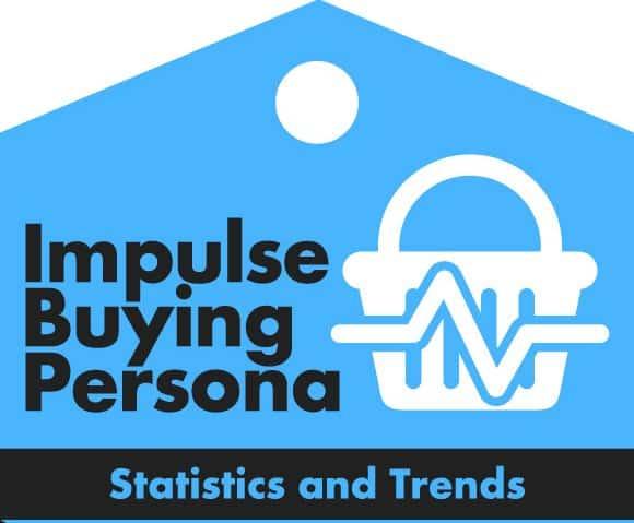 Impulse Buying Persona