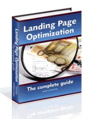 landing-page-optimization-4