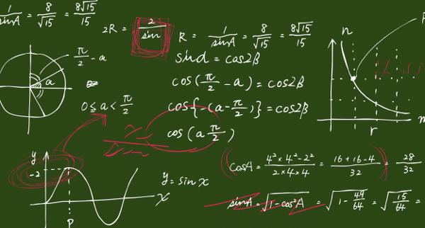 lesson-formula