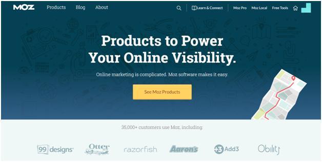 moz-homepage