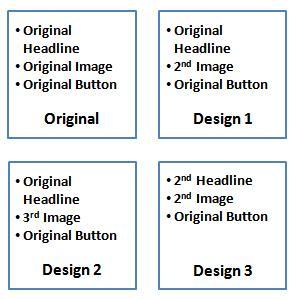mvt-design-variations