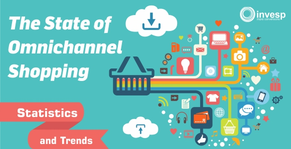 omnichannel-shopping-featured