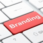 How Branding Influences Purchase Decisions [Infographic]