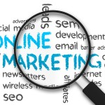 Online Marketing For Small Businesses – Statistics and Trends