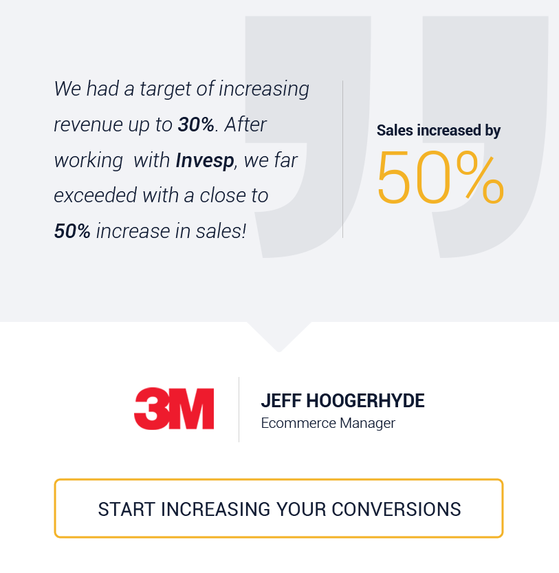 Customer Acquisition Vsretention Costs Infographic