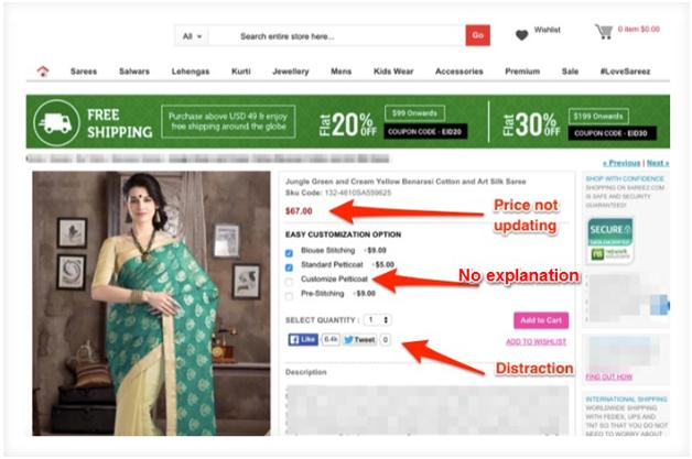 pricing-conversion-rate-before