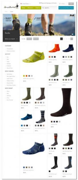 product-pages-conversion-rate-before