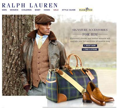 ralph-lauren-call-to-action