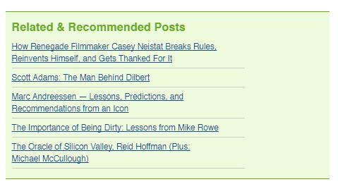 recommended-posts