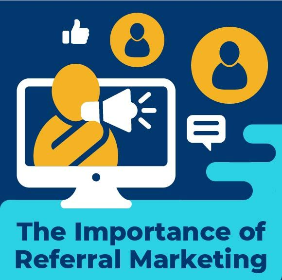 Referral Marketing Statistics and Trends